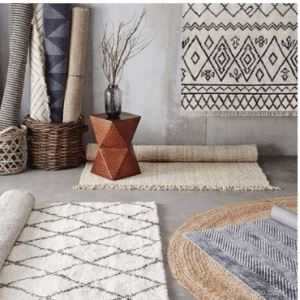 שטיחונים