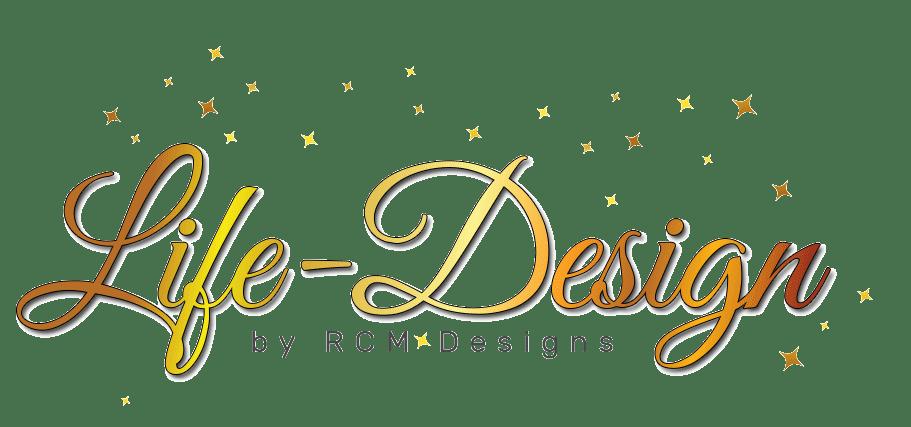 Life-Design | לייף-דיזיין