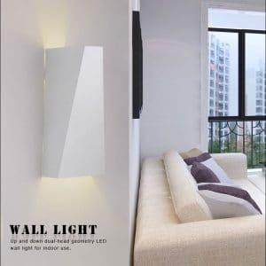 תאורת לדים פס ספוטים פנסים חדר עבודה  מעוצב Life-Design | לייף-דיזיין להזמנה אונליין