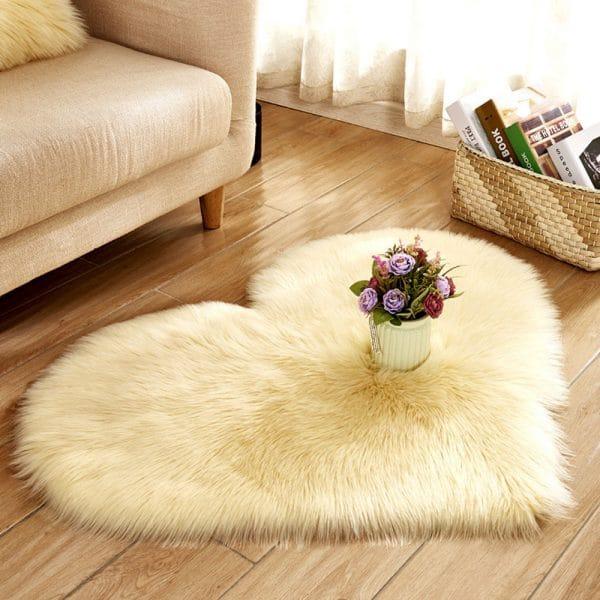 שטיחים סגנון וינטאג מעוצבים לתינוק תינוקת תינוקות ילד רהיטים Life-Design   לייף-דיזיין