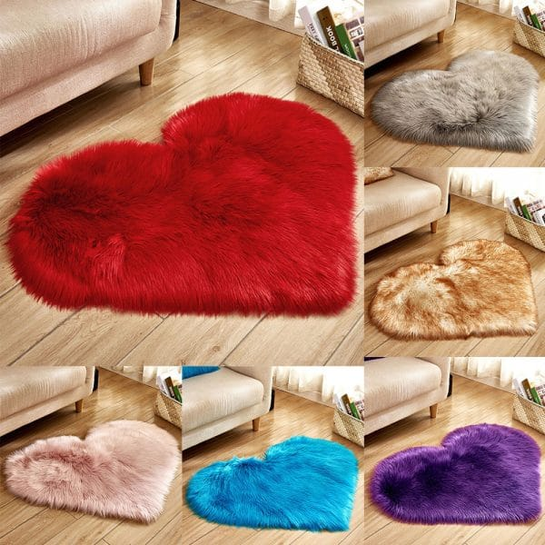 שטיחים סגנון וינטאג מעוצבים למשרד לחנות למטבח Life-Design   לייף-דיזיין