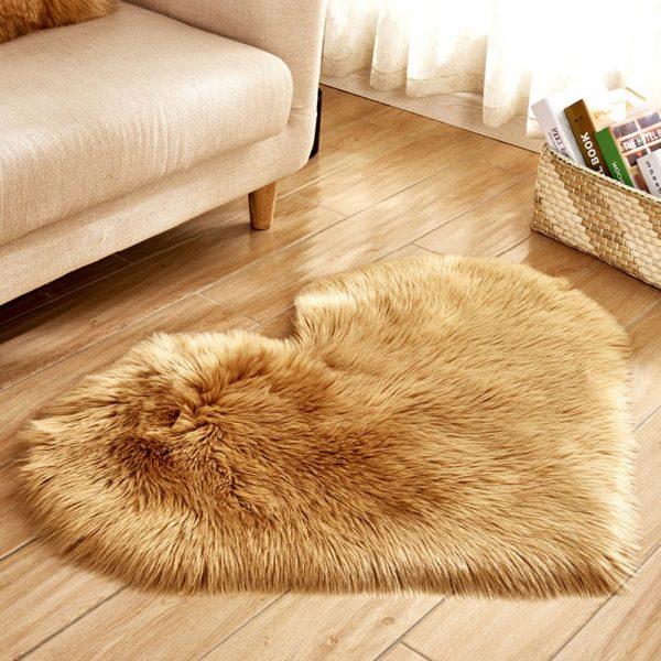 שטיחים סגנון וינטאג מעוצבים לבית לסלון חדר ילדים שינה Life-Design   לייף-דיזיין