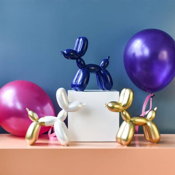 מיניאטורה בסגנון רטרו מעוצב לתינוק תינוקת תוינוקות ילד רהיטים Life-Design   לייף-דיזיין