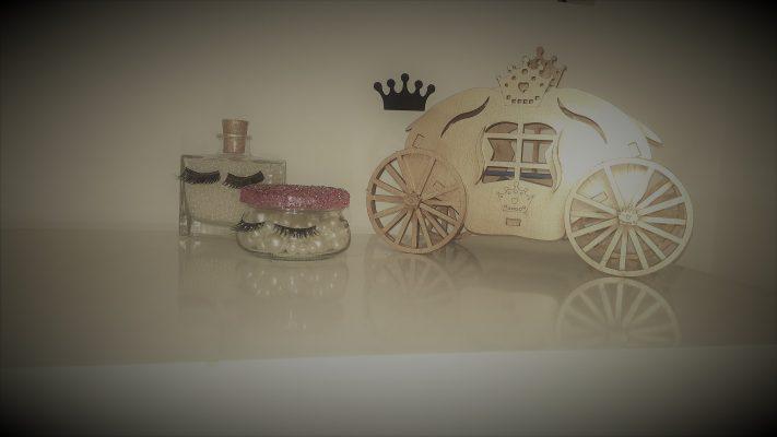עיצוב חדרי ילדות ראי מראה סוס כריות ציפיות וילון וילונות לרכישה לייף דיזיין